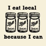 Oregon County Food Producers and Artisan Co-op