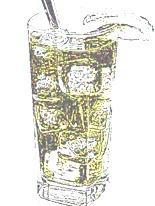 iced tea sm