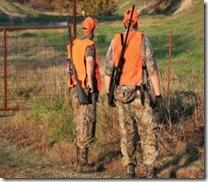 hunterssm