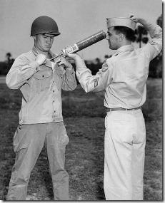 486px-DDT_WWII_soldier