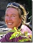 Birgit Bradtke