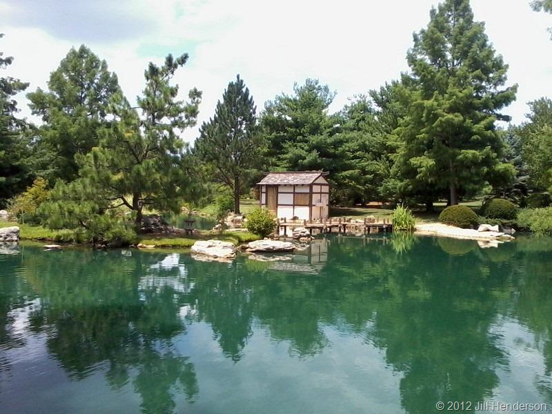 301 moved permanently Mizumoto japanese stroll garden