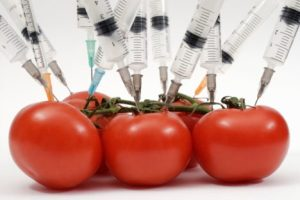 Image Via: http://www.prwatch.org/news/2012/10/11813/california-gmo-labeling-supporters-confront-41-million-opposition-and-13-point-po