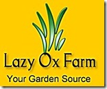 Lazy Ox Farm