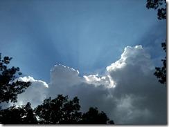 2012 7-2 Sky Shots (4)