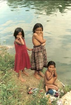 1988-guatemala_Dean_Henderson