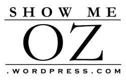 www.showmeoz.wordpress.com