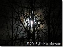 2013 12-18 Solstice Moon Rising (5)