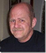 Paul Landkamer