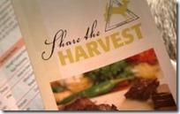 ShareTheHarvest-11-15-2010