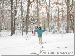 2013 3-22 Spring Snow (32)