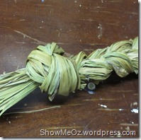 2014 6-30 How to braid garlic 2 (27)