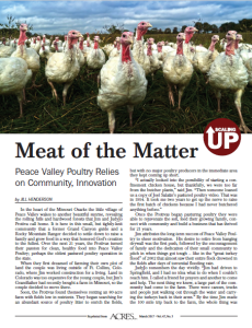 meat-of-the-matter-peace-valley-poultry