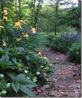 2015 5-11 Spring Garden Walk - (17)