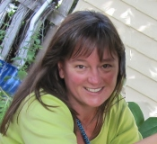 Jill Mugshot