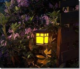 garden-2393245_640
