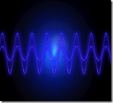 sound frequency