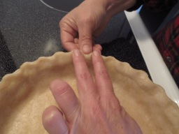 Food Pie Crust series (10)